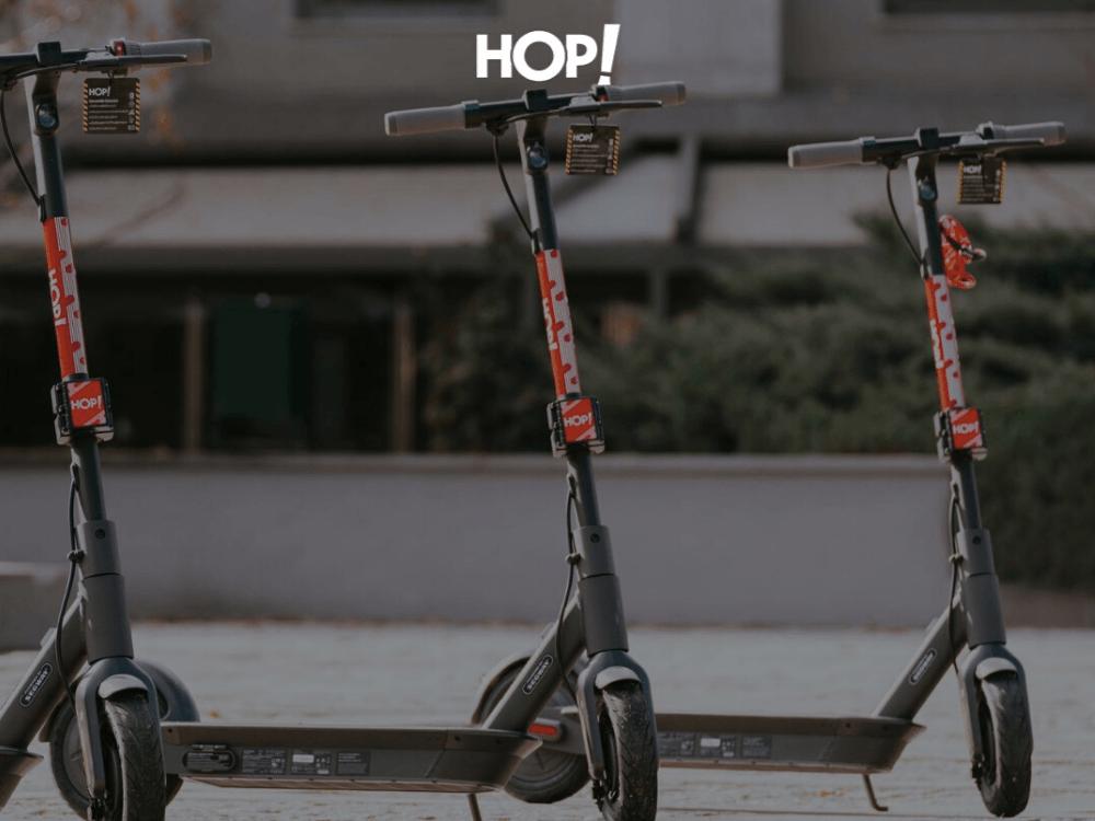 https://startupteknoloji.com/wp-content/uploads/2021/06/hop-startupteknoloji.com_.png