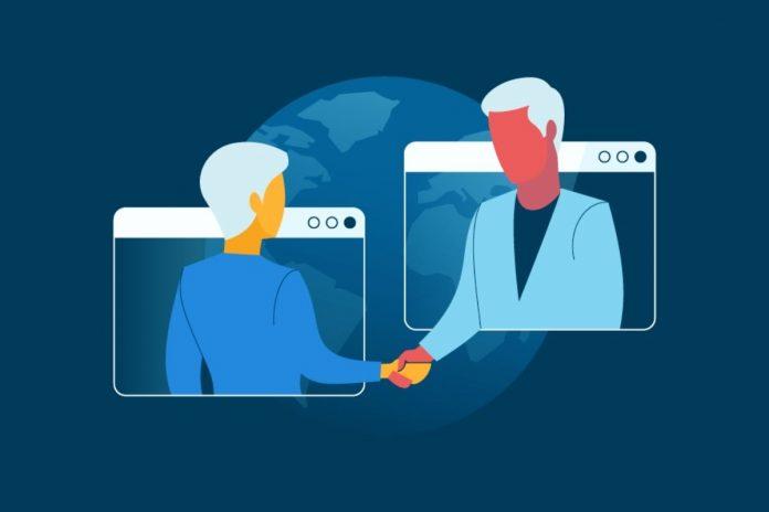 Digital Onboarding (Uzaktan Müşteri Edinimi) Nedir?