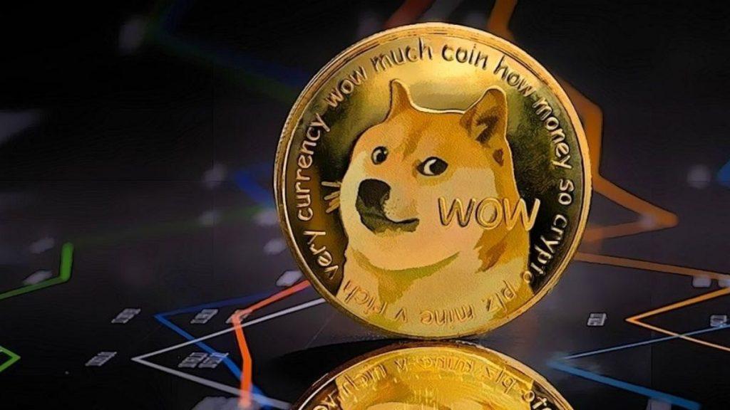 https://startupteknoloji.com/wp-content/uploads/2021/08/dogemon-go.jpg