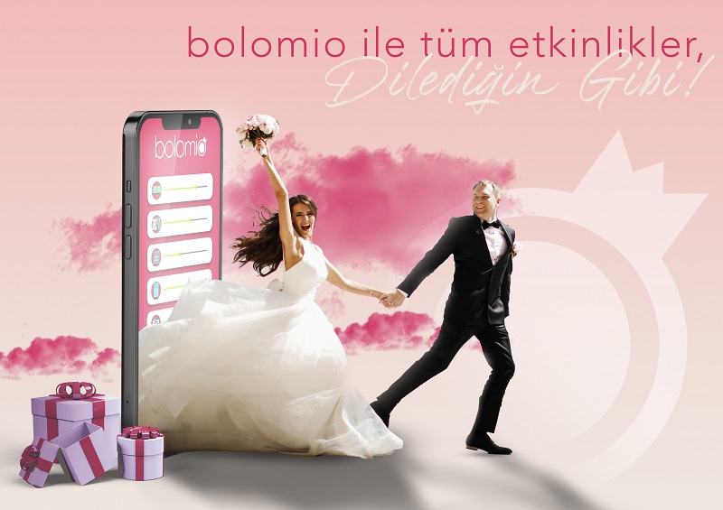 https://startupteknoloji.com/wp-content/uploads/2021/09/Bolomio-www.startupteknoloji.com_.jpg
