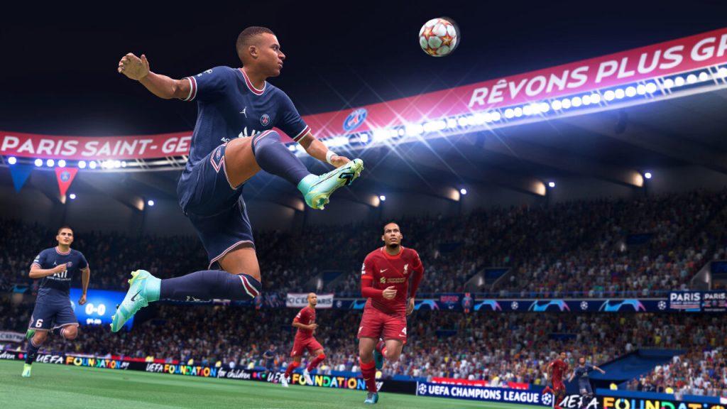 https://startupteknoloji.com/wp-content/uploads/2021/09/FIFA-22-HyperMotion-Action.jpg