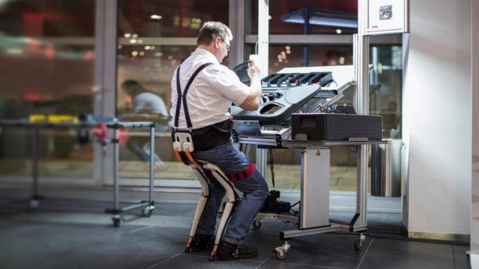https://startupteknoloji.com/wp-content/uploads/2021/09/Her-An-Dinlenme-Icin-Giyilebilir-Sandalyeler.jpg