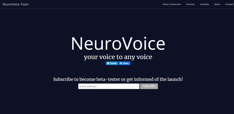 https://startupteknoloji.com/wp-content/uploads/2021/09/NeuroVoices-www.startupteknoloji.com_.png