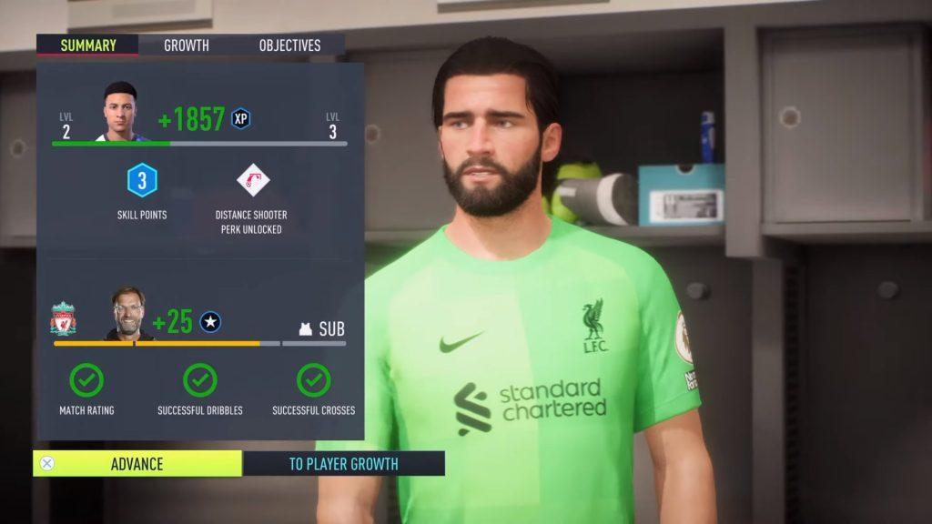 FIFA 22 Bilmeniz Gereken Her Şey