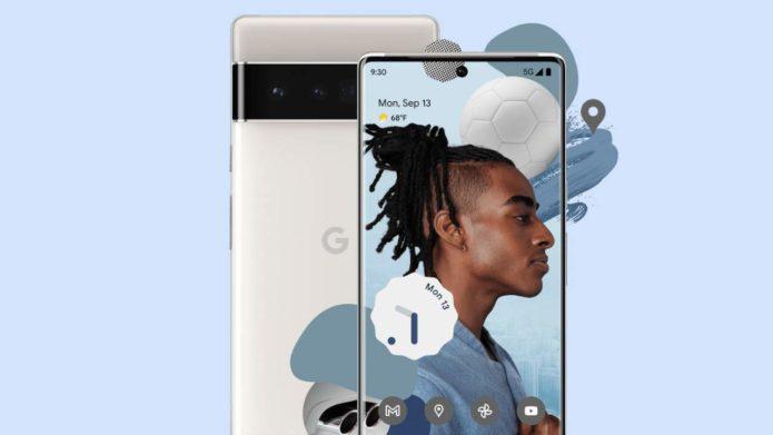 https://startupteknoloji.com/wp-content/uploads/2021/10/Google-Pixel-6-www.startupteknoloji.com_-1.jpg