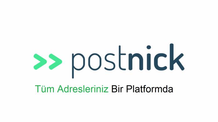 https://startupteknoloji.com/wp-content/uploads/2021/10/Tum-Adresleriniz-Bir-Platformda-Iste-Postnick.png