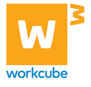https://startupteknoloji.com/wp-content/uploads/2021/10/Workcube-Logo-www.startupteknoloji.com_.png