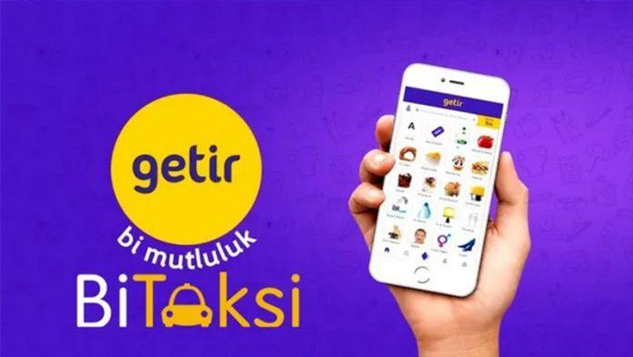 Türkiye'nin en çok bilindiği global markası LC Waikiki'nin düzenlediği