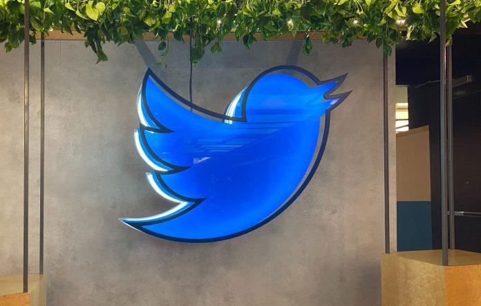 twitter-konusmalarin-gidisatina-gore-uyarida-bulunabilecek-startupteknoloji