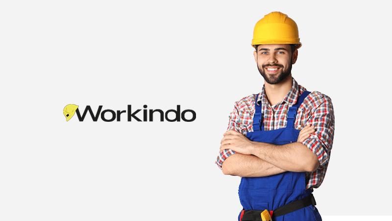 https://startupteknoloji.com/wp-content/uploads/2021/10/workindo-logo-www.startupteknoloji.com_.jpeg